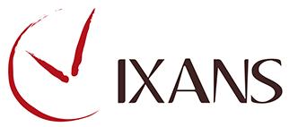 Ixans