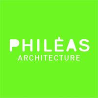 ATELIER PHILEAS