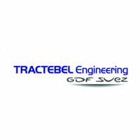 TRACTEBEL Ingenierie
