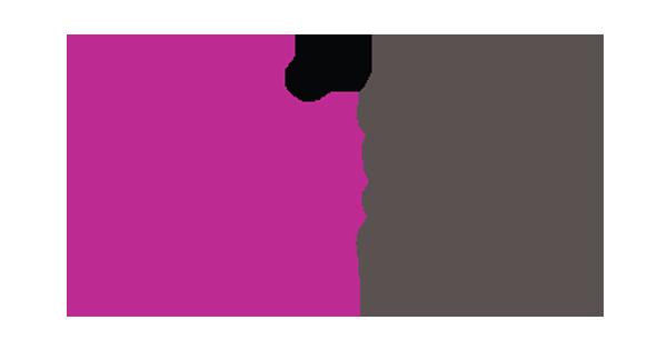 Marché remporté : CIRI / SFR Biosciences