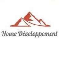 Home Développement