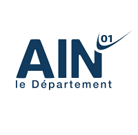 Departement de l'Ain
