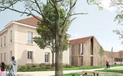 Nouvelle mission OPC à Neuilly-Sur-Marne